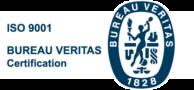 europiscine_veritas_iso9001